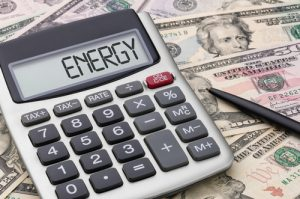 UI standard service electric rates are too high! Cut the cost of your energy bills! Shop our CT electricity suppliers!