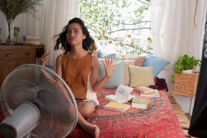 Eversource wants customers to save energy to cut summer electric bills. Shop these best electric plans in Hartford and save money all year round!
