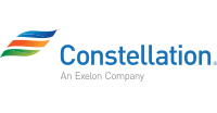 Constellation logo