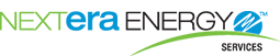 NextEra Energy Services Pennsylvania logo